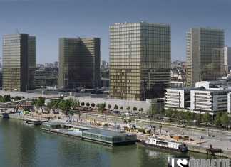 La Bibliothèque Nationale de France (BNF) va très prochainement lancer une application sur iTunes 1