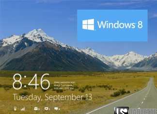 Windows 8 : Microsoft annonce trois versions de son célèbre système d'exploitation 3