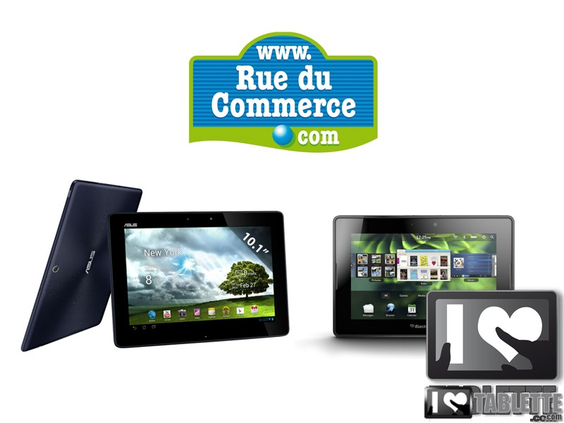 Rue du commerce asus playbook - Rue du commerce literie ...