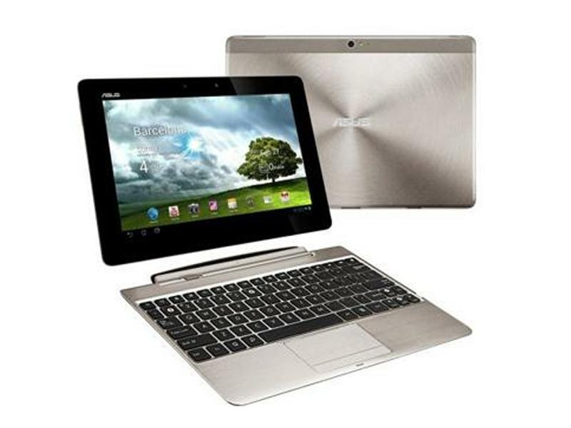 Asus Transformer Pad Infinity 700 : Première pub et info concernant le prix de la tablette