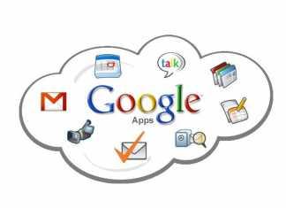 Google à l'assaut de l'Appstore 6