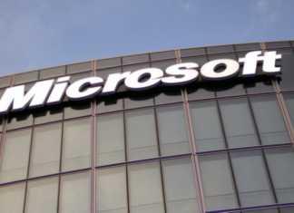 Une tablette tactile Microsoft sous Windows 8 annoncée ce soir ? 1