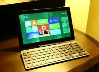 Quelles seront les différences entre Windows RT et Windows 8 ?  4