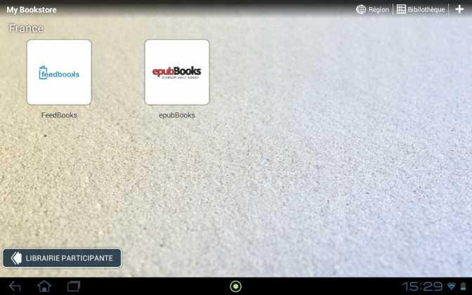Test complet de la tablette Acer Iconia Tab A510 2