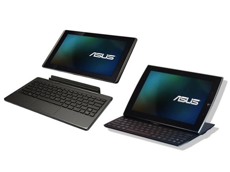 Toutes les tablettes Asus Transformer auront le droit à Android 4.1 JellyBean