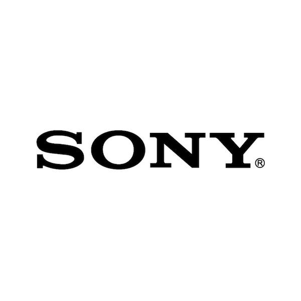 Le Sony Xperia Z4 se dévoile davantage