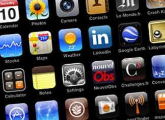 Un premier cas de virus informatique sous Android et iOS 3