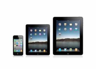iPad Mini: Apple se préparerait à lancer sa tablette en octobre  3