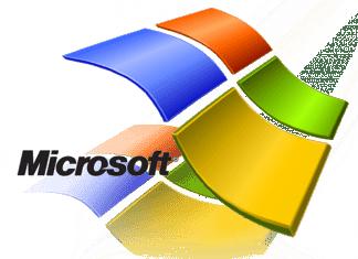 La tablette Microsoft Surface en pré-commande sur un site Suédois 4