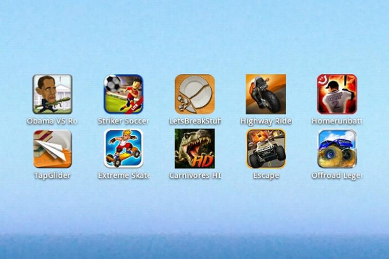 guide utilisation tablette samsung st-p513