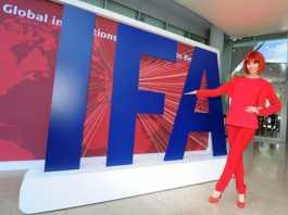 IFA 2012 : Le point sur les nouvelles tablettes tactiles qui seront présentées 7