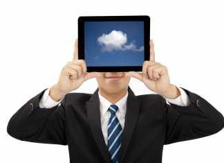 La tablette tactile en entreprise : une adoption massive par les employés ! 2