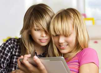 Les bons plans de la rentrée 2012 pour acheter une tablette tactile