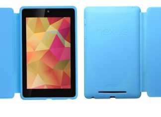 Nexus 7 : sélection des meilleurs accessoires pour la tablette Google 7
