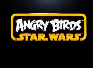 Angry Birds Star Wars : disponible le 8 Novembre prochain ! 1