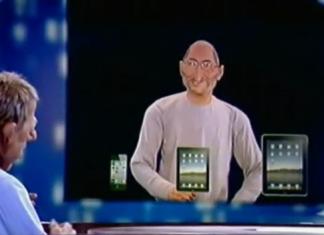 Sortie de l'iPad Mini : toutes les rumeurs qui circulent sur la prochaine révolution d'Apple
