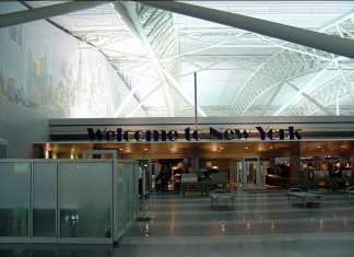 Des voleurs dérobent 3600 iPad mini à New-York 2