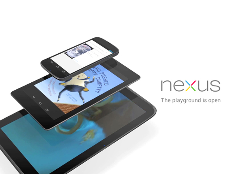 tablette google nexus 10 rupture de stock en france. Black Bedroom Furniture Sets. Home Design Ideas
