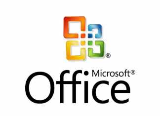 Microsoft Office disponible en 2013 sur Android et Apple 1