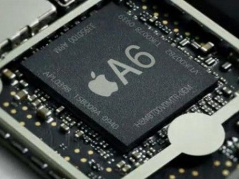 Samsung «met à l'amende» Apple !
