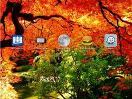 Top 5 des applications gratuites Android Novembre 2012  6