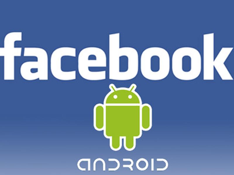 Facebook incite ses employés à passer à Android