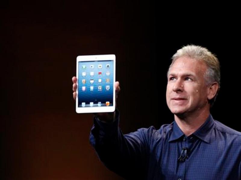La sortie de l'iPad Mini 2 finalement reportée à 2014 ?