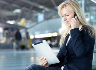 Orange Business Service lance une offre de location de tablette destinée aux PME