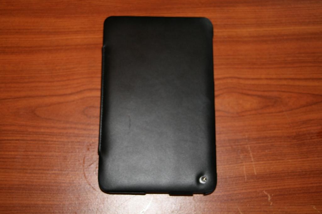 housse en cuir nor 234 ve pour tablette nexus 7 ilovetablette