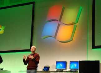 La tablette Microsoft Surface sera prise en charge jusqu'en 2017 2