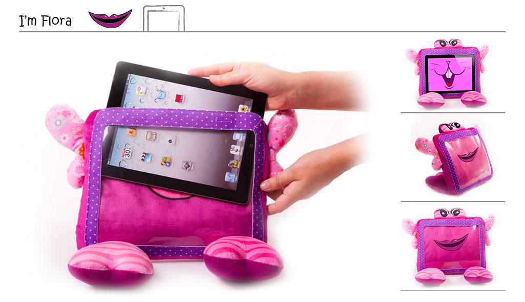 wise pet accessoire voiture tablette. Black Bedroom Furniture Sets. Home Design Ideas
