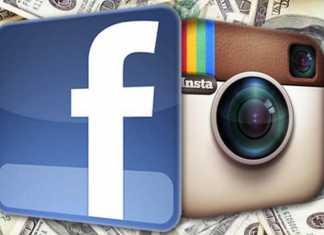 Avec l'application Instagram, vos photos ne vous appartiennent plus !  2