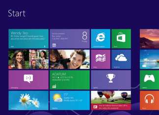Windows Store : Microsoft annonce 75 000 applications actives 2