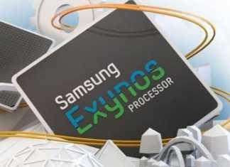 Samsung lance le processeur Exynos 5 Octa pour smartphones et tablettes tactiles 1