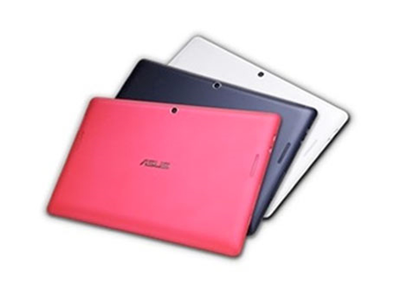 asus memo pad 10 une tablette 10 1 pouces avec processeur tegra 3. Black Bedroom Furniture Sets. Home Design Ideas
