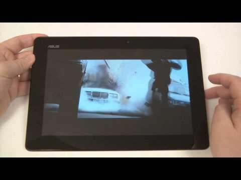 video thumbnail for youtube video asus memo pad 10 une tablette 10 1 pouces avec processeur. Black Bedroom Furniture Sets. Home Design Ideas