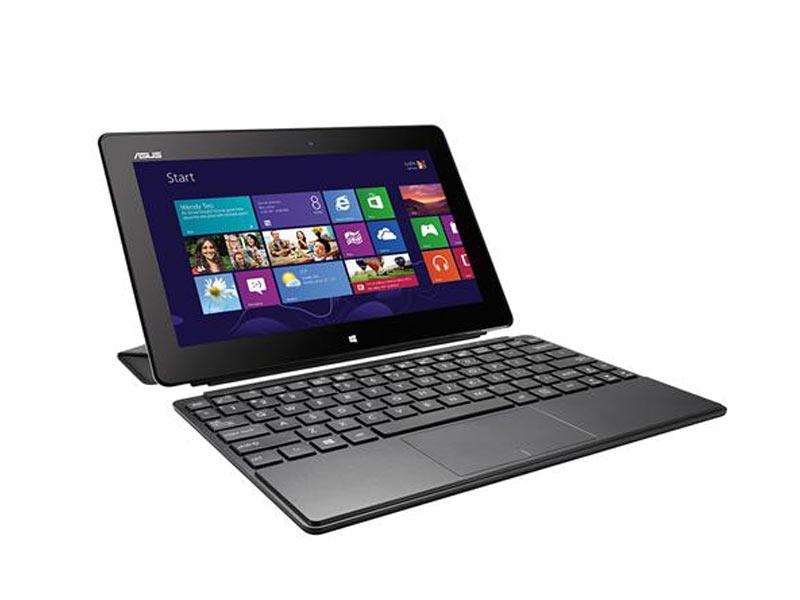 asus lance la vivo tab smart une tablette sous windows 8. Black Bedroom Furniture Sets. Home Design Ideas
