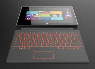 La Microsoft Surface Pro disponible le 09 Février aux USA et au Canada 6