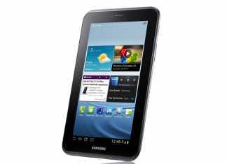 Samsung pourrait lancer 3 modèles de Galaxy Tab 3 lors du Mobile Word Congress de Barcelone 2