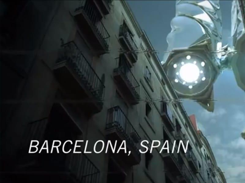 Asus «tease» au sujet du Mobile World Congress de Barcelone