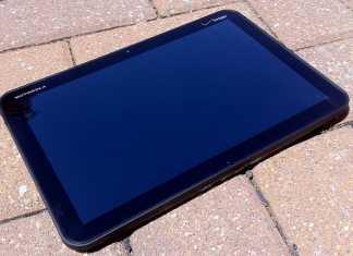 Motorola préparerait une tablette sous Windows 8  1
