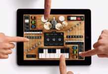 Deux nouvelles publicités pour l'iPad d'Apple 2