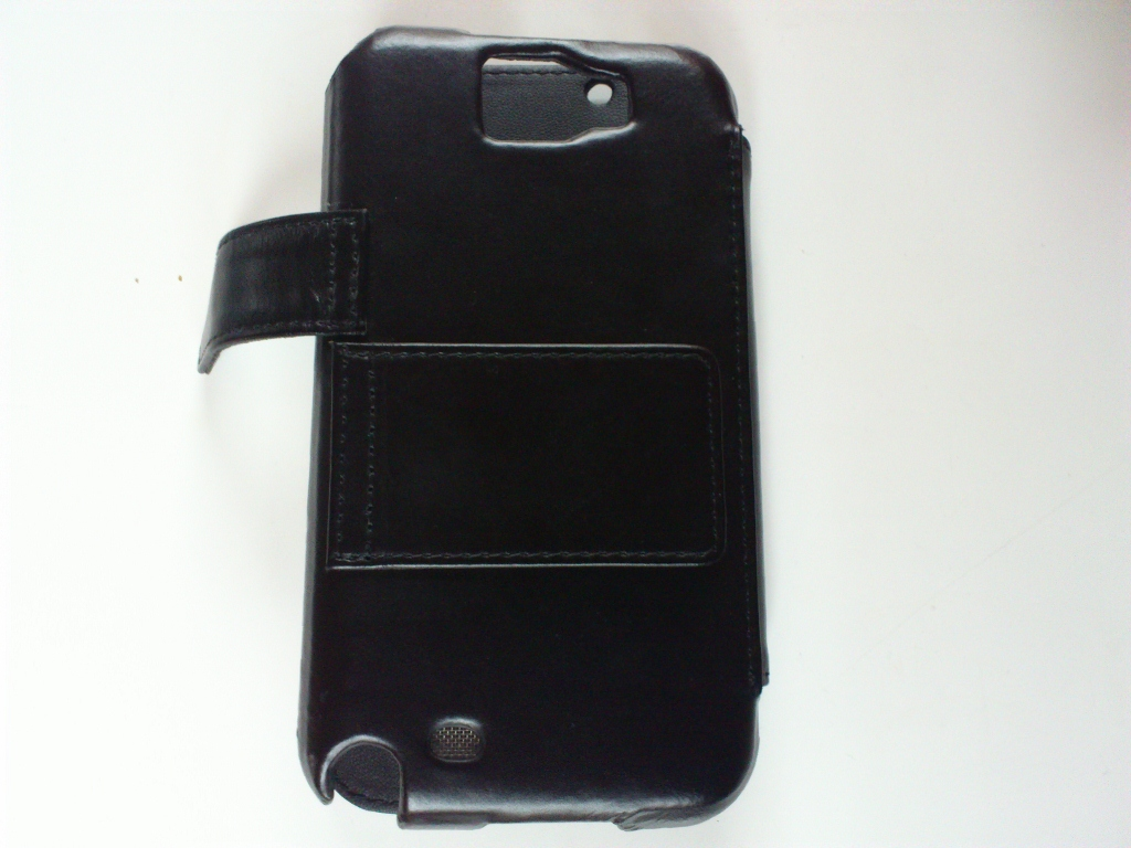 Test samsung galaxy note 2 noreve housse dos for Housse samsung galaxy note