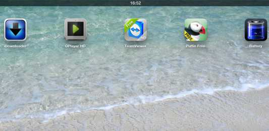Top 5 des applications pour Apple iPad - Février 2013  14