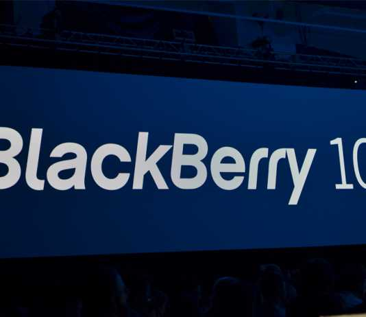 Une tablette Blackberry PlayBook au format 10 pouces à venir ? 1