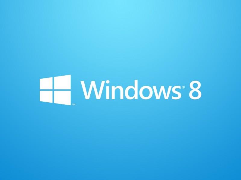 Des informations sur les nouveautés de Windows Blue