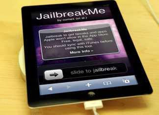 Mise à jour iOS 6.1.3 : Apple bloque le Jailbreak EvasiOn et corrige le bug de verrouillage pour l'iPhone 5 1