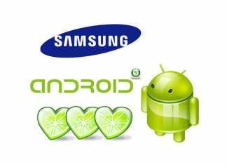 Mise à jour des tablettes et smartphones Samsung : quelles sont les produits qui auront le droit à Android 5.0