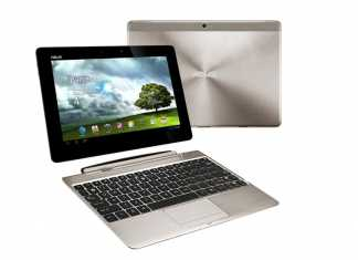 La tablette Asus Transformer Infinity reçoit Android 4.2 Jelly Bean  2
