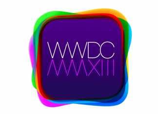 La conférence WWDC d'apple se tiendra du 10 au 14 juin